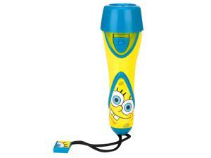 SpongeBob SquarePants Flashlight