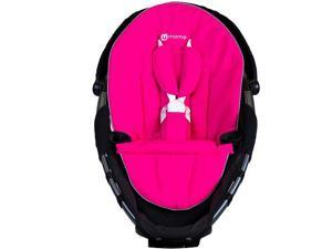 Origami Color Kit Stroller Insert - Pink