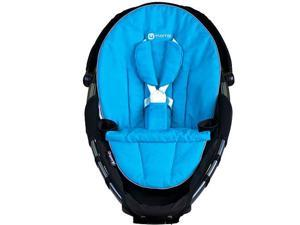 Origami Color Kit Stroller Kit - Blue