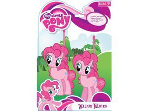 My Little Pony Walkie Talkie