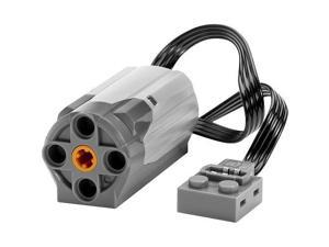 LEGO Power Functions M-Motor 8883 #zTS