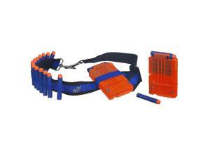 Nerf N-Strike Elite Bandolier Kit #zCL