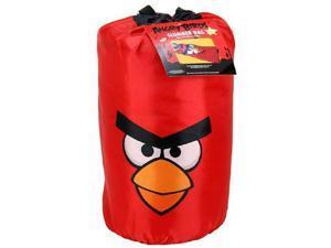 Angry Bird Slumber Bag #zMC