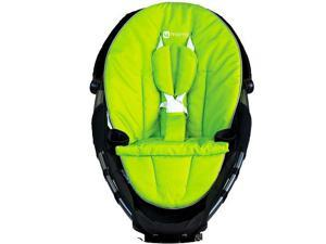 Origami Color Kit Stroller Insert - Green