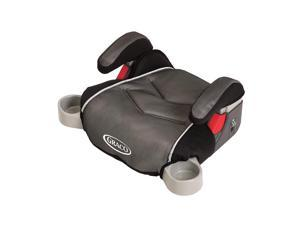 Graco Backless Turbo Booster - Galaxy Backless TurboBooster Car Seat
