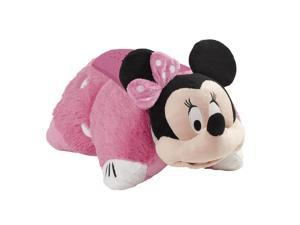 Pillow Pets Dream Lites - Minnie Mouse