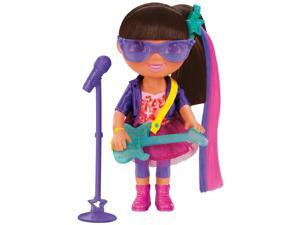 Fisher-Price Sing and Shine Dora the Explorer