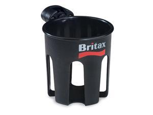 Britax B-Agile Stroller Adult Cup Holder Accessory