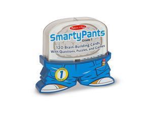 Melissa & Doug Smarty Pants - Grade 1