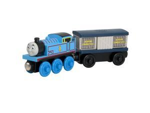 Thomas & Friends Wood 2-Pack - Thomas' Country Show Delivery