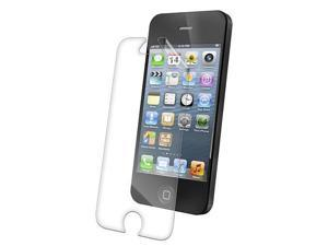 Zagg invisibleSHIELD Apple iPhone 5 Screen Protector APLIPHONE5S