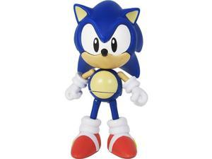 Sonic 5 inch 20th Anniversary Action Figure - 1991