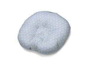 Boppy Newborn Lounger - Geo