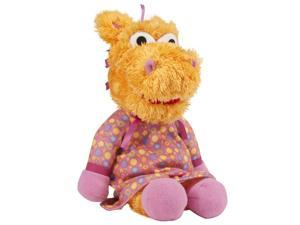 Pajanimals 15 inch Plush - Sweet Pea Sue