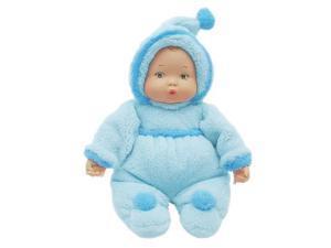 Madame Alexander Powder Blue 12 inch Baby Doll