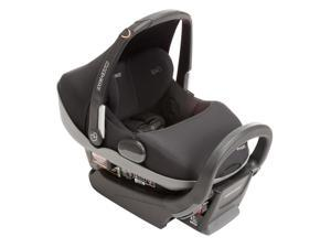 Maxi-Cosi Prezi Infant Car Seat - Devoted Black
