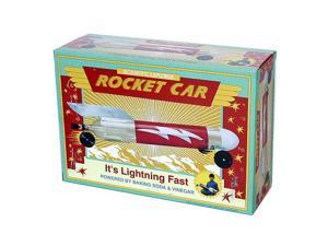 Rocket Car Kit