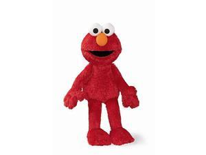 Gund 20 inch Sesame Street - Elmo Plush