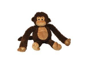 Cloud B Marvin The Monkey