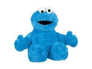 Gund Plush Cookie Monster