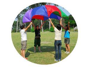 Gigatent Kids 10 foot Multi Use Parachute