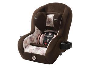 Safety 1st Chart 65 Air Convertible Car Seat - Yardley