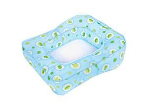 Leachco Flipper 2-Way Baby Bather - Frog Pond