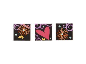 One Grace Place - Sassy Shaylee's Canvas Art