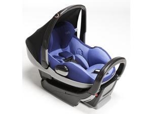 Maxi-Cosi Prezi Infant Car Seat - Reliant Blue