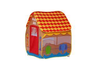 Noah's Ark Kids play tent