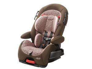 Safety 1st Alpha Elite 65 Convertible Car Seat - Callie #zCL