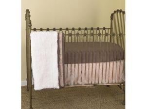 Cotton Tale Nightingale 7 Piece Crib Bedding Set