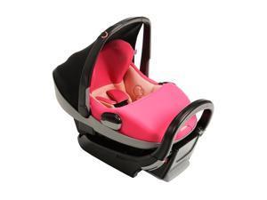Maxi-Cosi Prezi Infant Car Seat - Passionate Pink