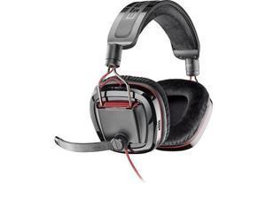 Plantronics GameCom 780 Over the Ear Headset