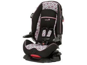 Safety 1st Summit Booster Car Seat - Rachel