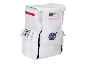 Child Premium Jr. Astronaut Back Pack Aeromax ABP