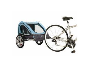 Instep Take 2 Bike Trailer