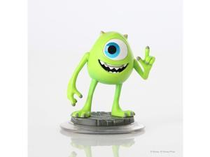 Disney Infinity Figure - Mike Wazowski