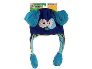Flipeez Hat - Puppy