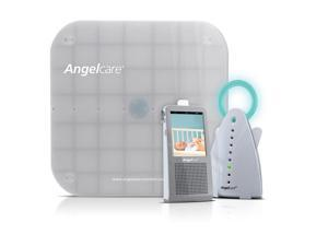Angelcare Video, Movement, and Sound Monitor - AC1100