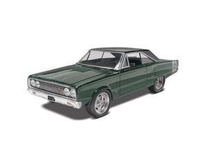 1967 Dodge Coronet Chip Foose 1/25 Revell