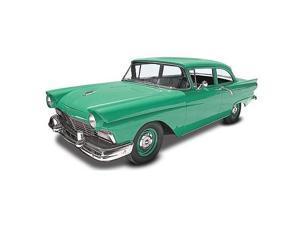 1957 Ford Custom 2n1 Special Edition 1/25 Revell Monogram