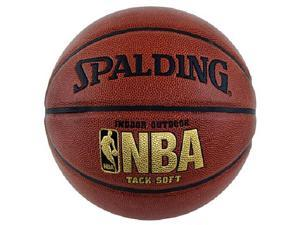 NBA Tack Soft Basketball