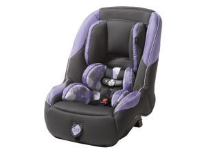 Safety 1st Guide 65 Convertible Car Seat - Victorian Lace