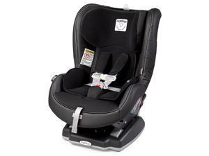 Peg Perego Convertible Car Seat - Licorice