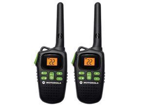 Motorola MD200R Talkabout 2-Way Radio