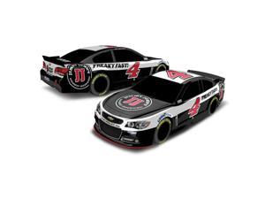 Lionel Racing 2014 1:18  Kevin Harvick Jimmy Johns Toy Car - Chevrolet SS