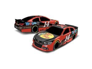 Lionel Racing 2014 Tony Stewart Bass Pro Shops Chevrolet SS 1:18  Toy Car