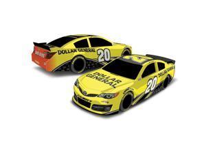 Lionel Racing 2014 Matt Kenseth Dollar General Camry 1:18 Scale Toy Car