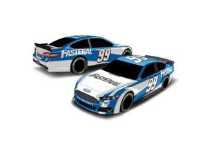 Carl Edwards 1/18 Toy Fastebal 14 Fusion #zNI
